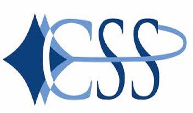 کتاب آموزش مقدماتی برنامه نویسی به زبان CSS