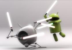 ده تولید کننده برتر تلفن هوشمند در فصل اول 2015 معرفی شدند.