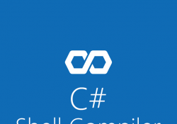 دانلود کامپایلر زبان برنامه نویسی سی شارپ برای اندروید