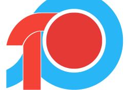 رونمایی از لوگو جدید وبسایت مقاله آی تی