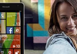 نادلا:تمرکز مایکروسافت برروی ویندوزفون خواهدبود.