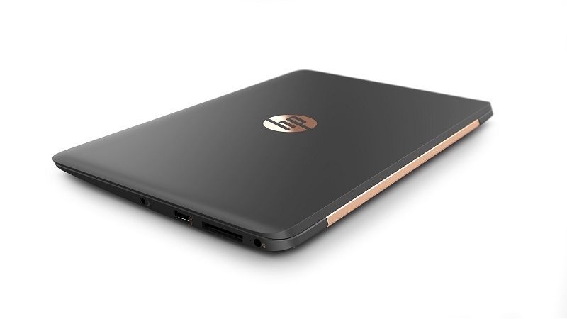 The Limited Edition Bang & Olufsen HP EliteBook Folio 1020
