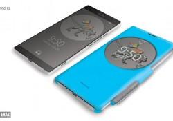 گوشی های سیتی من و تاک من مایکروسافت در سپتامبر معرفی خواهند شد.
