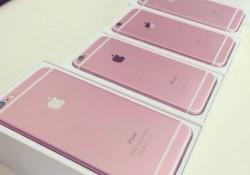 مشخصات فنی آیفون 6اس به طور رسمی توسط China Telecom تأیید شد.
