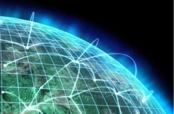 شبکه اینترنت