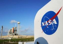ناسا : هیچ سیارکی ماه آینده زمین را نابود نخواهد کرد.