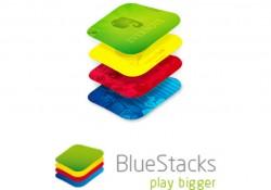 دانلود نرم افزار Start Bluestacks