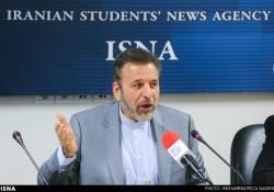 سخنان وزیر ارتباطات در مورد رفع فیلتر فیسبوک