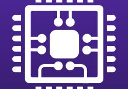 معرفی نرم افزار CPU-Z برای مشاهده اطلاعات سی پی پو دستگاه ها