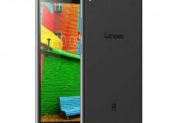 کمپانی لنوو از یک فبلت 7 اینچی با نام Lenovo Phab رونمایی کرد.