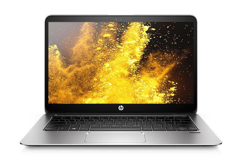 HP EliteBook 1030 Premium