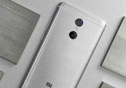 تلفن هوشمند Redmi Pro شیائومی به طور رسمی معرفی شد.