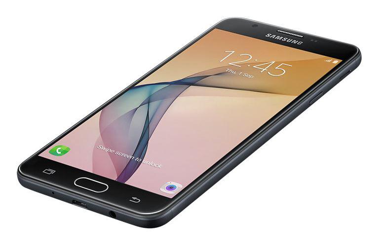 بررسی تخصصی گلکسی جی 5 پرو Galaxy J5 Pro 2017