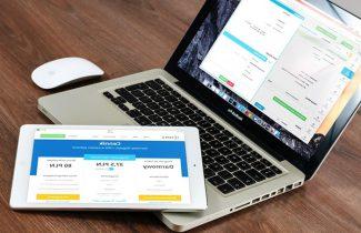 یادگیری طراحی سایت