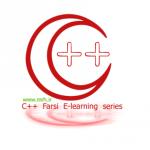 کتاب آموزش C++