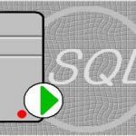 کتاب آموزش SQL