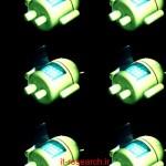 آموزش استفاده از اپلیکیشن nandroid