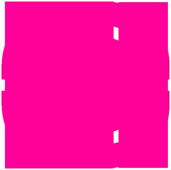 نرم افزار WampServer