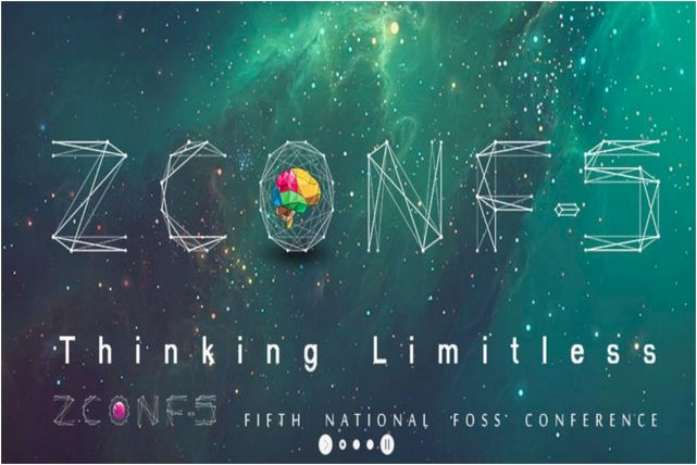 Zconf