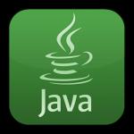 اپلیکیشن java course