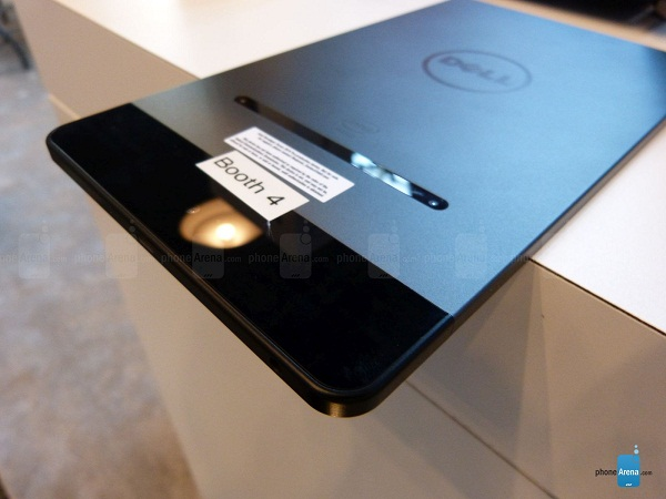 تبلت Dell Venue 8 7000 Series