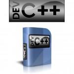 ++DEV-C