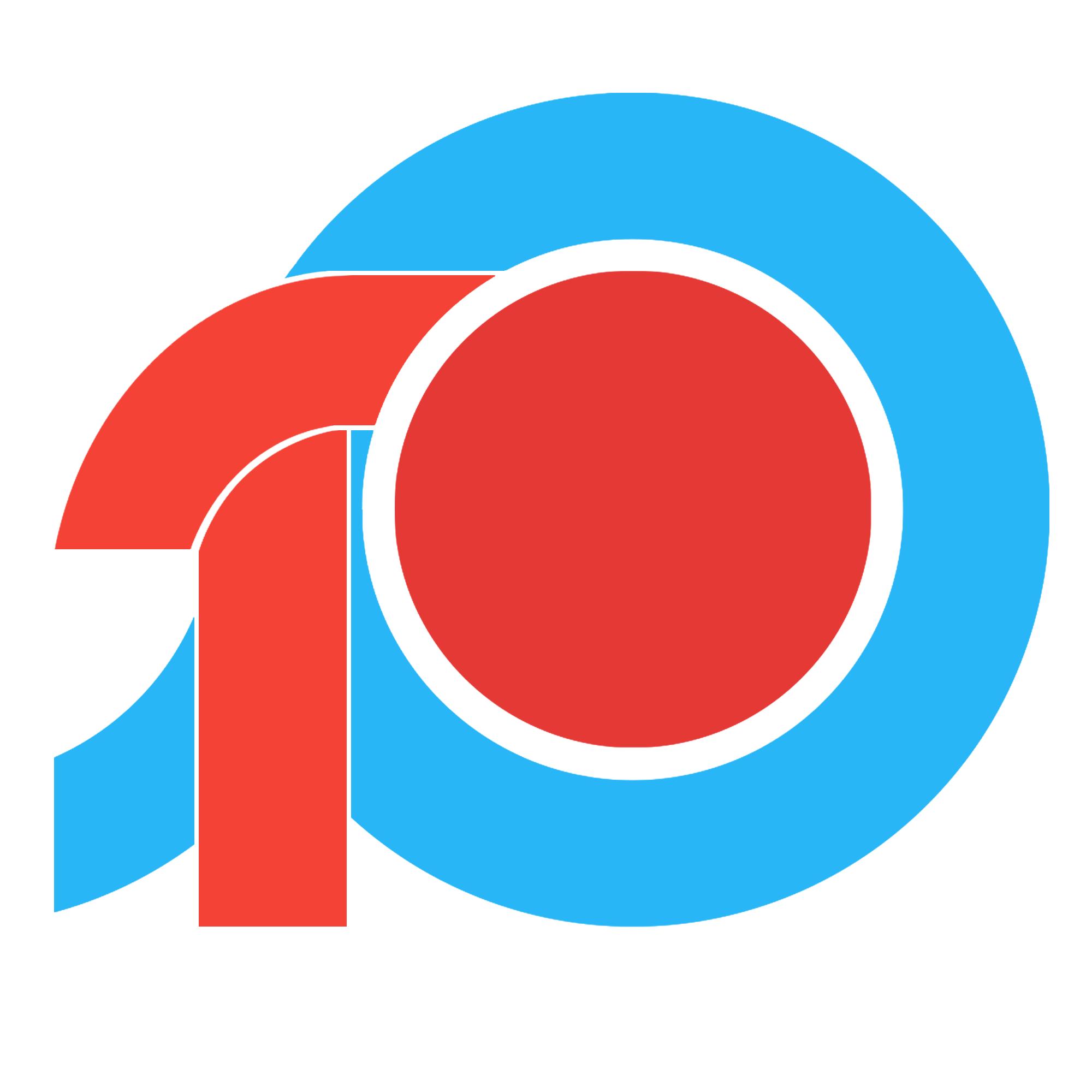 لوگو جدید وبسایت مقاله آی تی