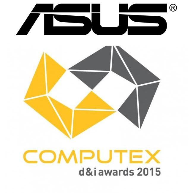 ASUS & Computex 2015