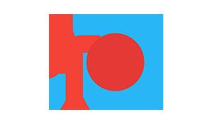 Logo Register