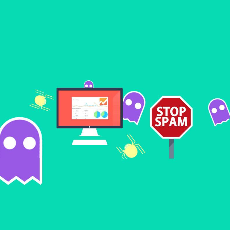 برخورد با وبسایت های متخلف
