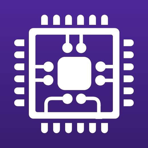 نرم افزار CPU-Z