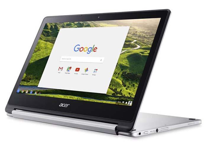 Acer R 13