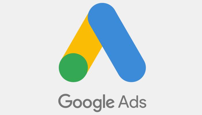 معرفی سرویس گوگل ادز (Google Adwords)