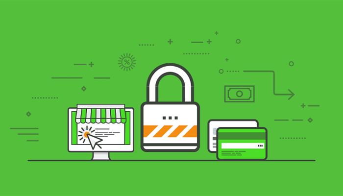 رمزگذاری اطلاعات با پروتکل SSL